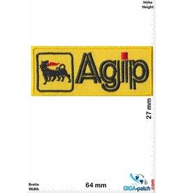Agip Agip - small