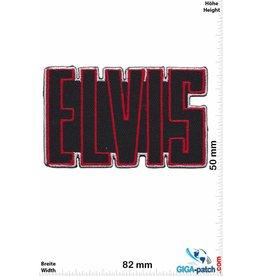 Elvis Elvis - Font