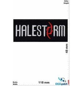 Halestorm Halestorm - US Rockband