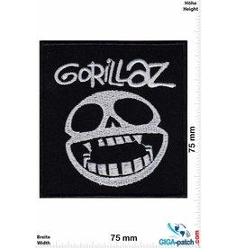 Gorillaz Gorillaz -  Smile
