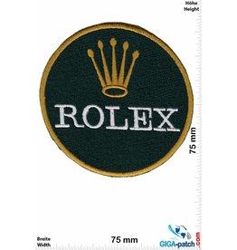 Rolex Rolex -Motorsport