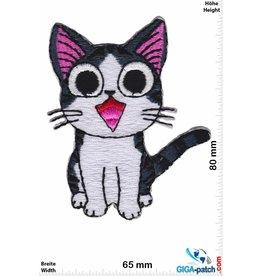 Chi's Kleine Katze Chi - Chi's Sweet Home- Manga