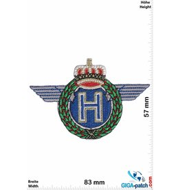 Horex  Horex - Classic