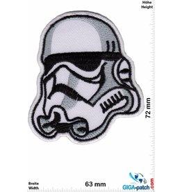 Star Wars Starwars - Trooper - Imperial Stromtrooper