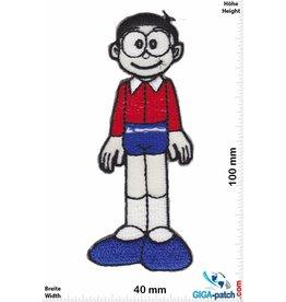 Doraemon Nobi Nobita - Japan  Comic