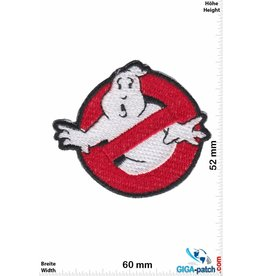 Ghostbuster Ghostbuster - small