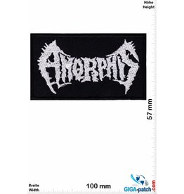 Amorphis - Metal-Band