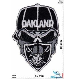Oakland Raiders Oakland Raiders - NFL