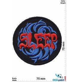 Sleep - Stoner-Doom-Band
