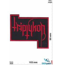 Triptykon - Black-Metal-/Death-Metal-Band