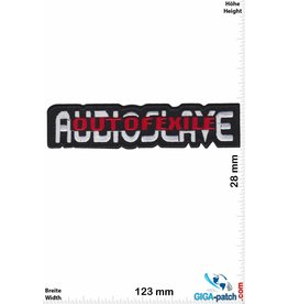 Audioslave  Audioslave - out of exile - Alternative-Rock-Band
