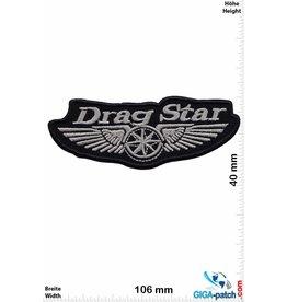 Yamaha Yamaha - Drag Star