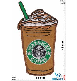 Starbucks Starbucks Coffee  - Cup