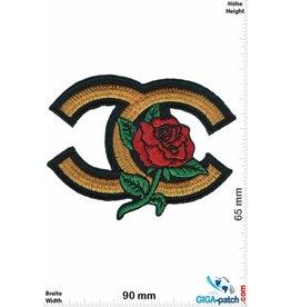 Fun CC- Rose