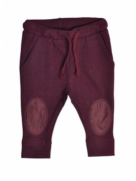 Petit by Sofie Schnoor Sweatpants Burgundy
