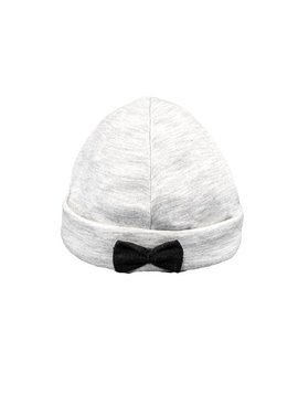 House of Jamie Bow Tie Hat