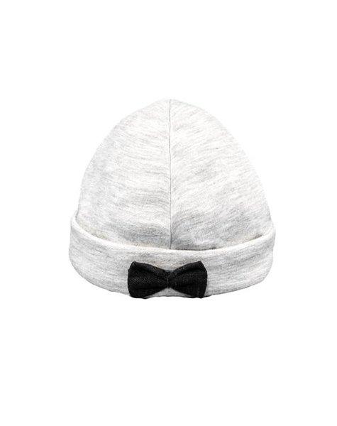House of Jamie Bow Tie Hat