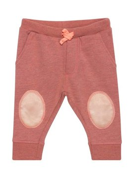 Petit by Sofie Schnoor Sweatpant dark rose