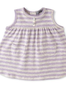 1+ in the family CHIARA dress lavanda
