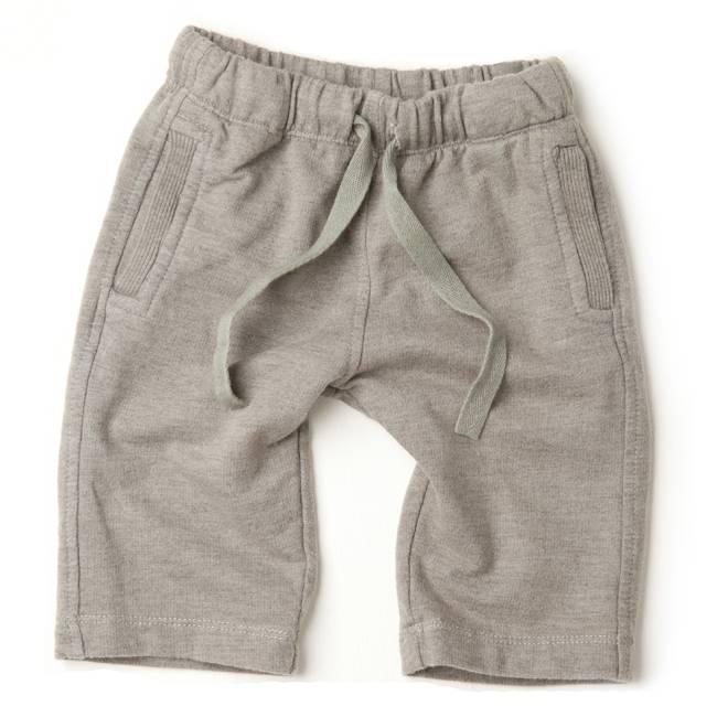 Declan Shorts Parsley