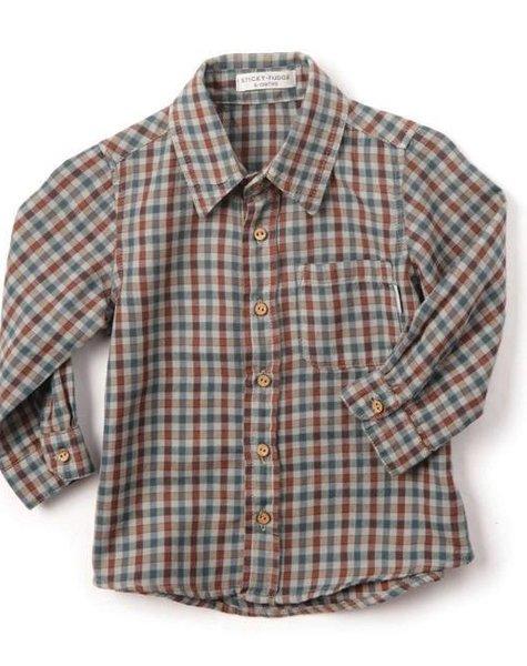 Shirt Ralph