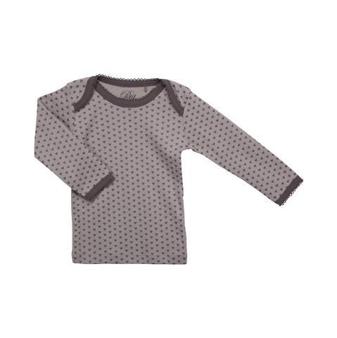 Petit by Sofie Schnoor T-Shirt heart
