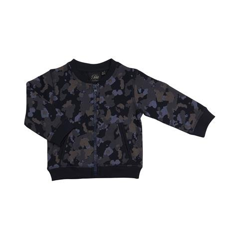 Vest Army blue