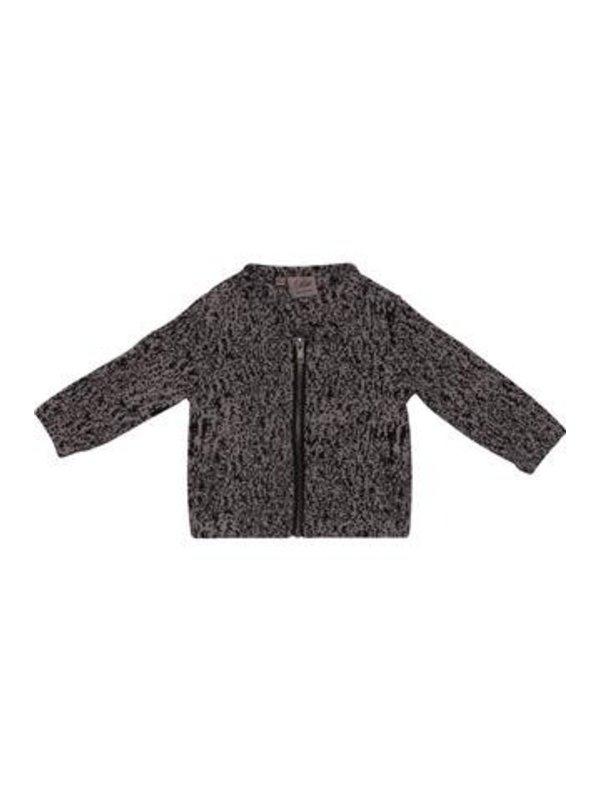 Jacket print