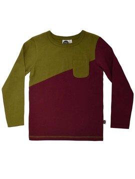 Mainio LAATSTE MAAT 110/116 Long Sleeve Shirt
