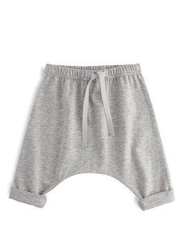 1+ in the family LAATSTE MAAT 12m Joseph baggy pants grey