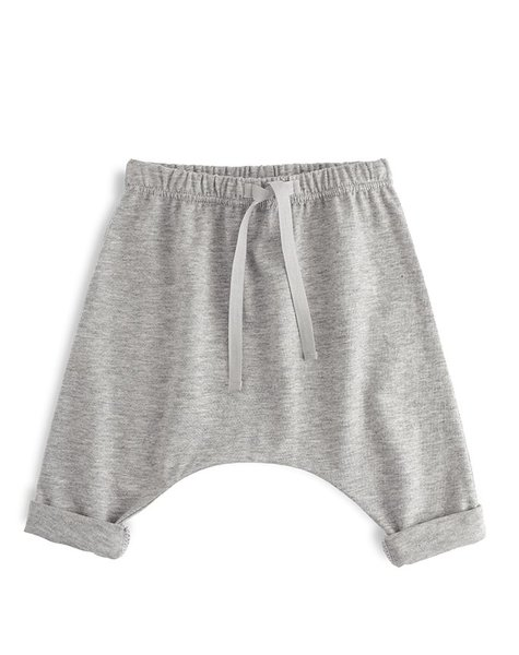 1+ in the family Joseph baggy pants grey