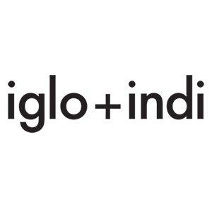Iglo+Indi