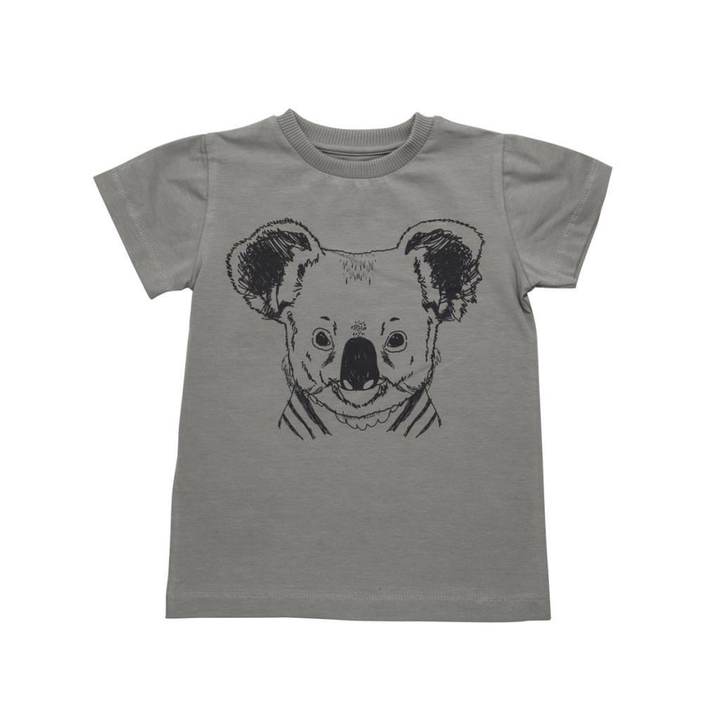 Sesar T-shirt koala
