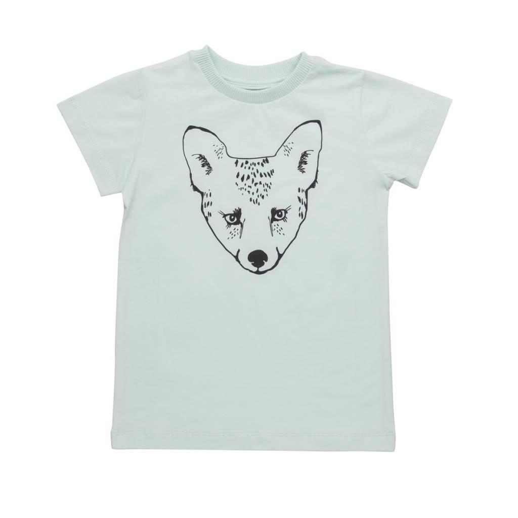 Kaldi T-shirt fox