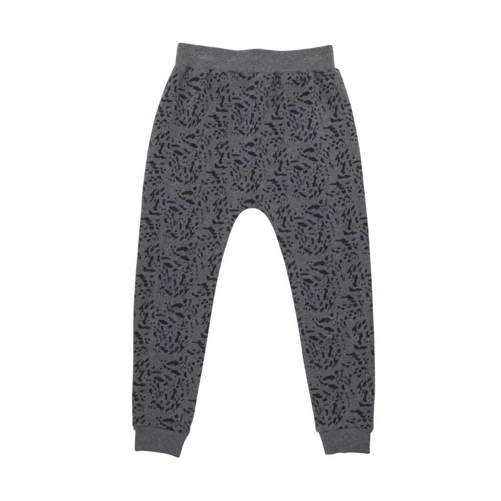 Iglo+Indi Muli baggy pants