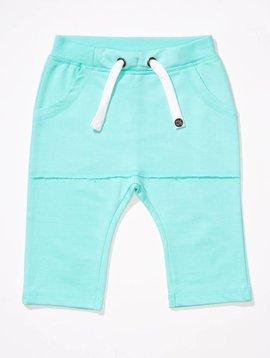 Mainio Pocket shorts blue