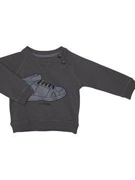 Petit by Sofie Schnoor Sweat sneaker grey