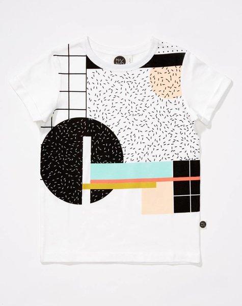 Mainio Visio T-shirt