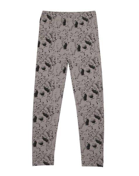 Iglo+Indi Panda leggings