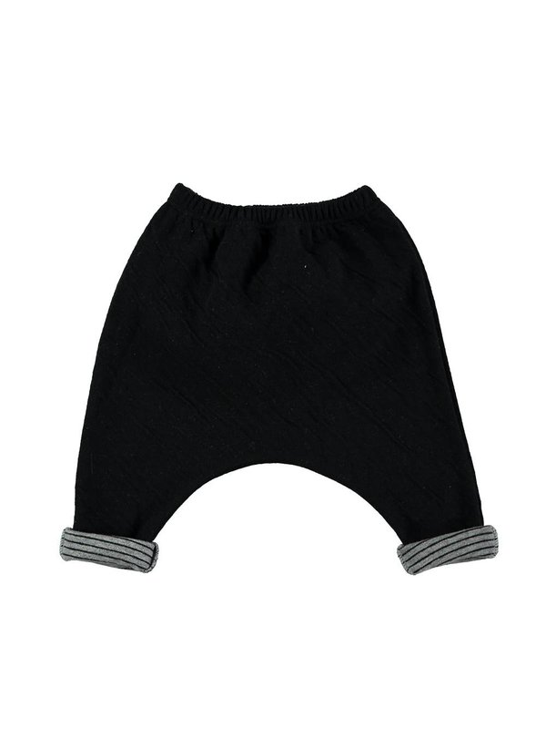 Tristan baggy pants
