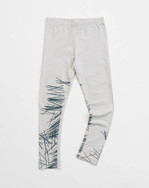 Mainio Sketch leggings