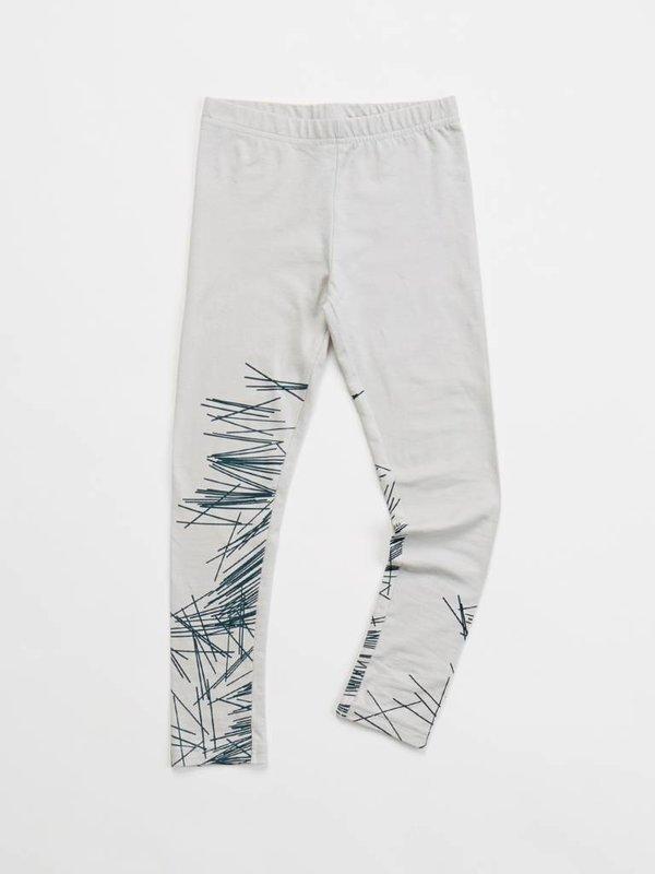 LAATSTE MAAT 98/104 Sketch leggings