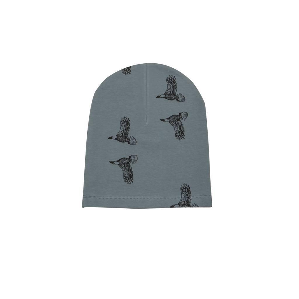 Iglo+Indi Sky Eagle hat