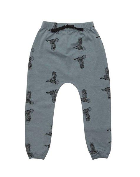 Iglo+Indi Sky Eagle pants