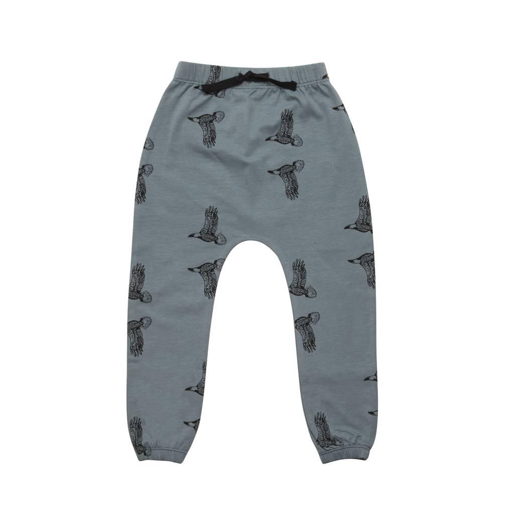 Sky Eagle pants