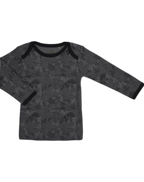 Petit by Sofie Schnoor Longsleeve shirt Leaf