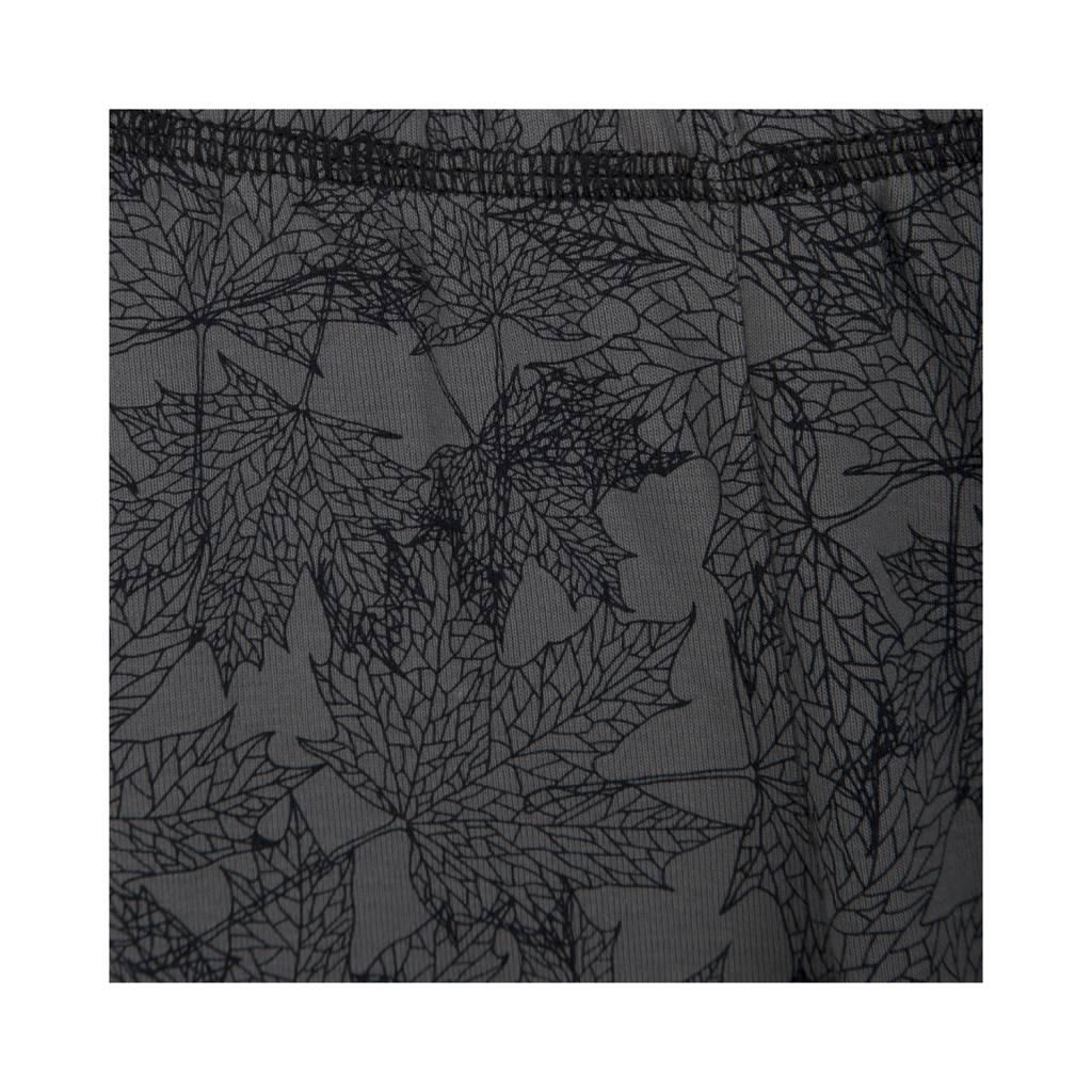 Petit by Sofie Schnoor Pants leaf grey