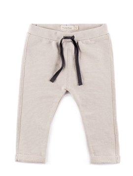 Phil+Phae Sweatpants Noah Oatmeal