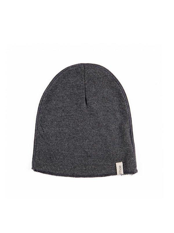Hat graphite