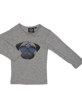 Petit by Sofie Schnoor Longsleeve shirt cool dog